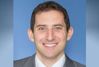 Jonathan Pogach, FDIC