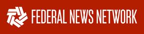 Federal News Radio