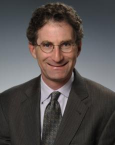Dan Chenok is the executive director of the IBM Center for The Business of Government.