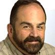 John Pescatore, SANS Institute