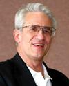 Alan Paller, SANS Institute