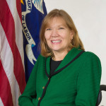 Jennifer Sheehy, Acting Assistant Secretary for the Labor Department's Office of Disability Employment Policy