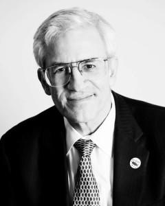 Alan Paller, director, SANS Institute