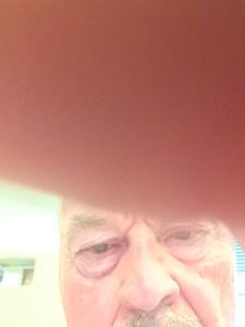 causey_selfie