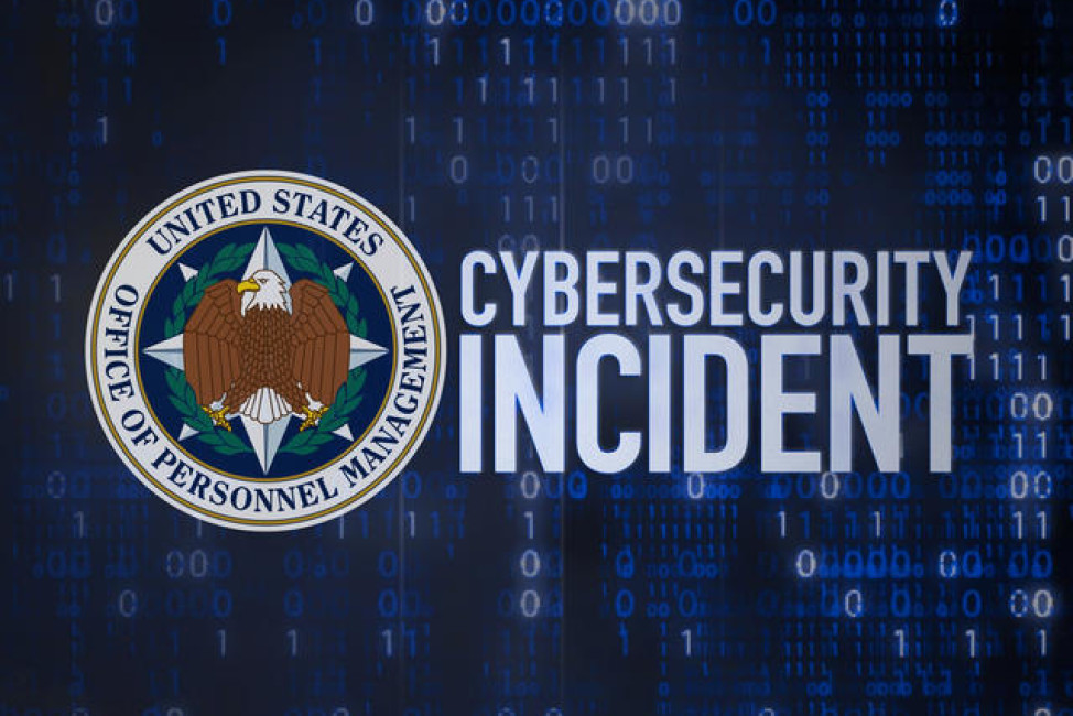 Opm Notifies 37 Million Cyber Attack Victims