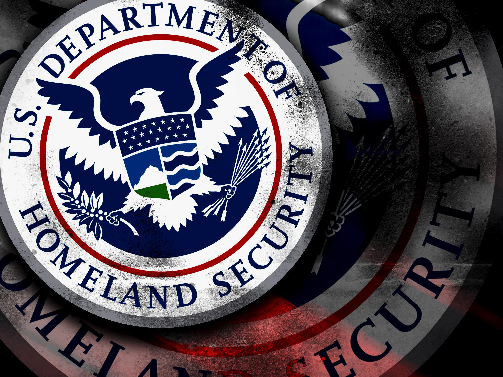 homeland security laws Homeland security provides your company with the tools and content it needs to ensure compliance with us export laws and regulations includes restricted party.