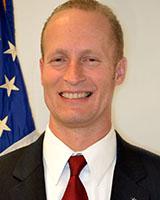 David Shive