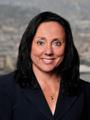 Gail Zirkelbach