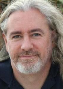 Carl Dickson