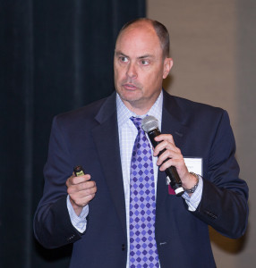 Mike Hettinger argues that OMB's approach to shared services needs fine tuning.