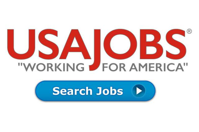 first round of usajobs gov improvements out from opm