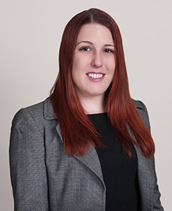 Monica Molnar is a senior associate with The Federal Practice Group focusing on federal sector employment matters and litigation.