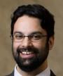 Nirmal Mehta headshot