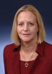 Dawn Leaf, Labor Department CIO