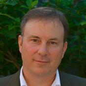 Dave Gwyn