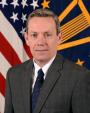 Randall Conway