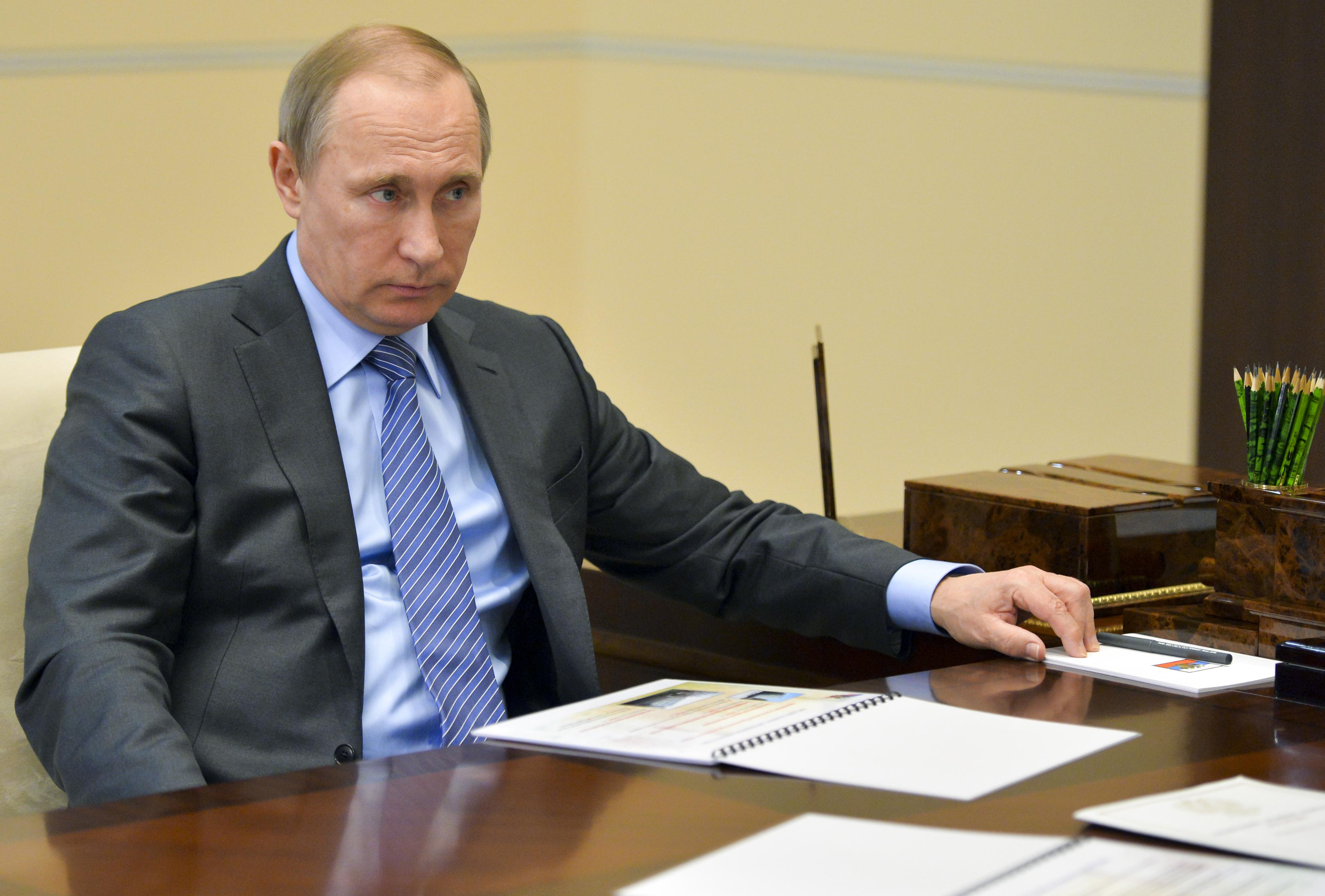 юридические консультации при президенте рф