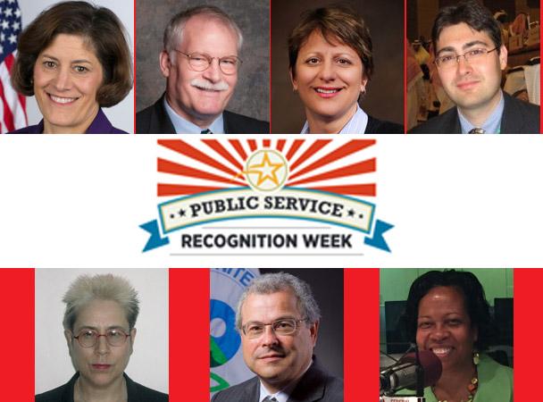 public_service_week_top