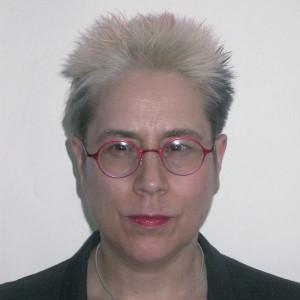 sparke_passport
