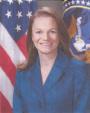 Jennifer Kron