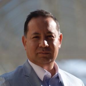 Jose Carlos Linares