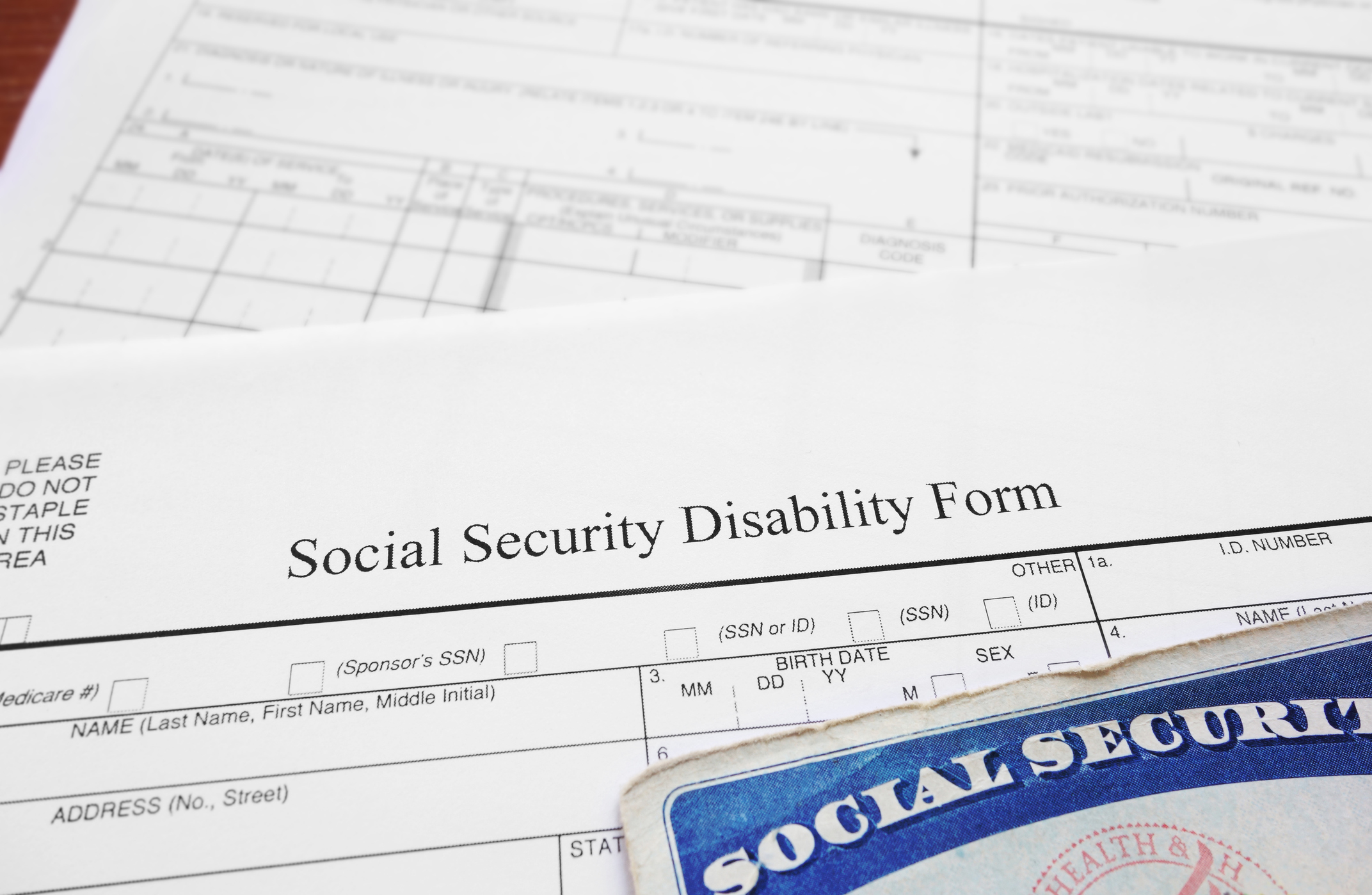 Disability Benefits Pbs Newshour Slight Cola For Social Security  Beneficiaries In 2017 Federalnewsradio