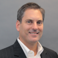 Dan Katz is the technical director for the public sector at Acquia.