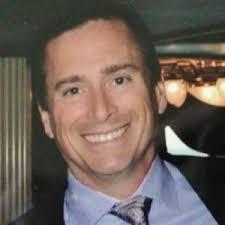 Wayne Lewandowski is Vormetric's vice president of federal operations.