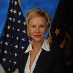 Christina Handley