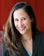 Amy O'Sullivan is a partner with Crowell & Morning in Washington, D.C.
