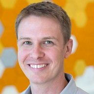 Mav Turner is the director of product strategy for SolarWinds.