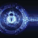 Diploma In Cyber Forensics