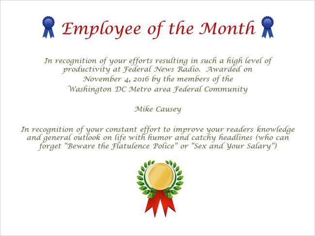 employee-award-causey-650