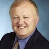 Terry Milholland left the IRS in June after spending the last seven years as its CIO and CTO.