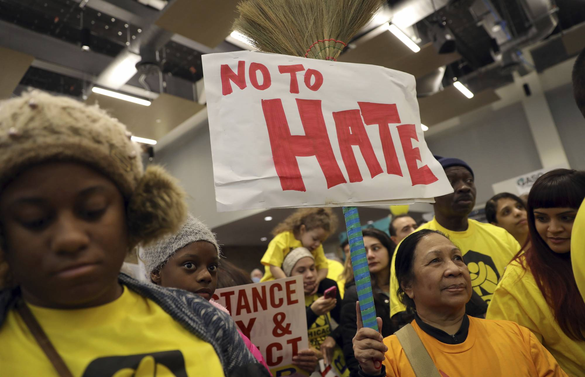 australia racist country essay Racism exists in australia – are we doing enough to the cultural diversity and social cohesion of australia as a country racist actions ourselves, by not.