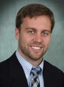 Tom Walker is a chartered federal employee benefits consultant and founder of Walker Capital Preservation Group, Inc.