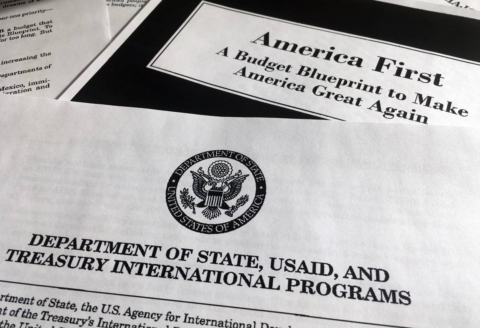 2018 budget highlights a breakdown of what civilian agency programs 2018 budget highlights a breakdown of what civilian agency programs are up down federalnewsradio malvernweather Images