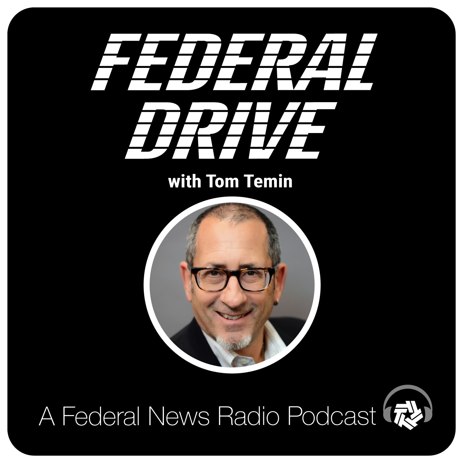 Podcast E Federal Drive With Tom Temin