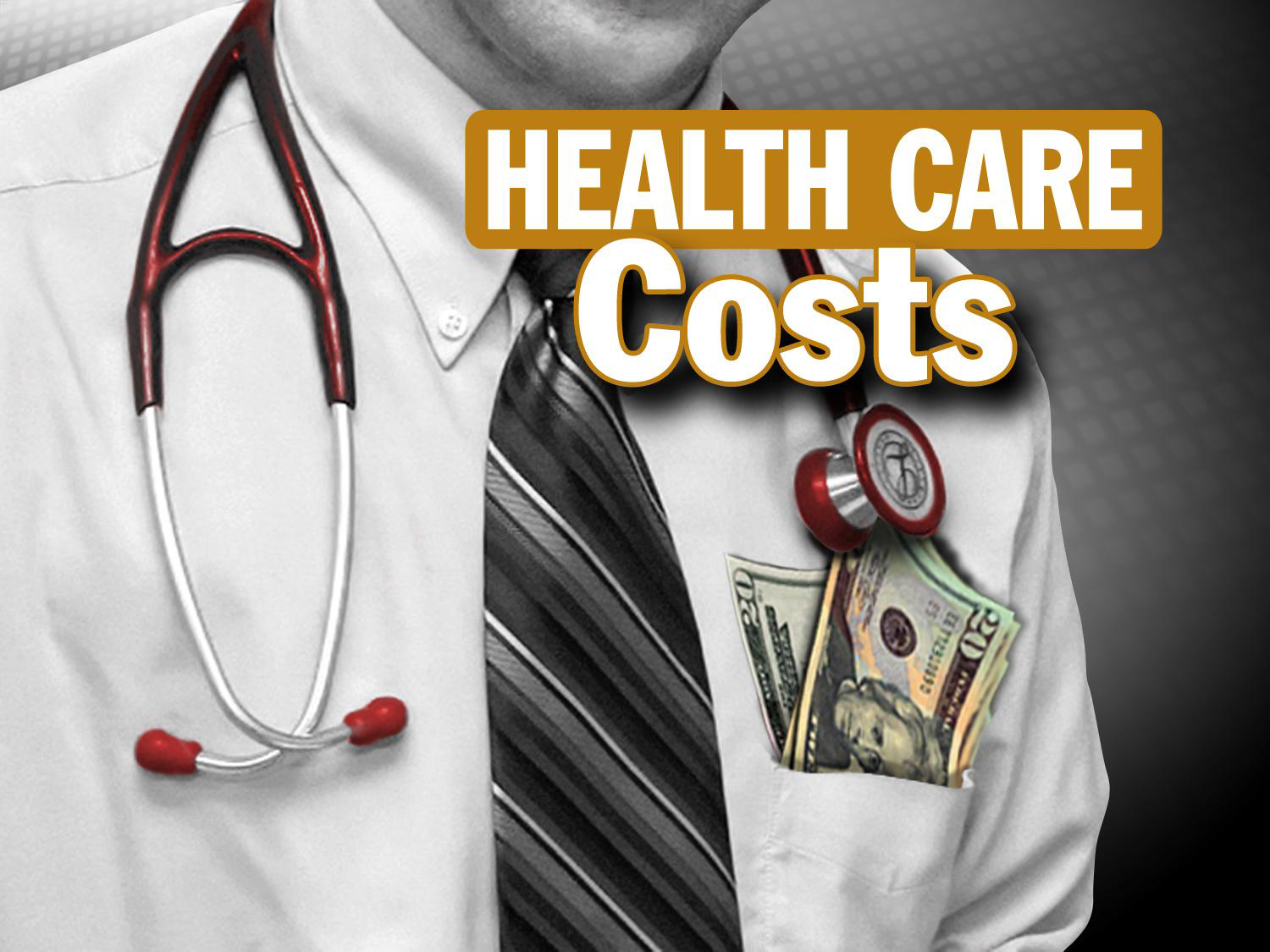 Here's how much more federal employees will pay for health care in 2018 -  FederalNewsRadio.com