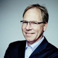 John Kostak